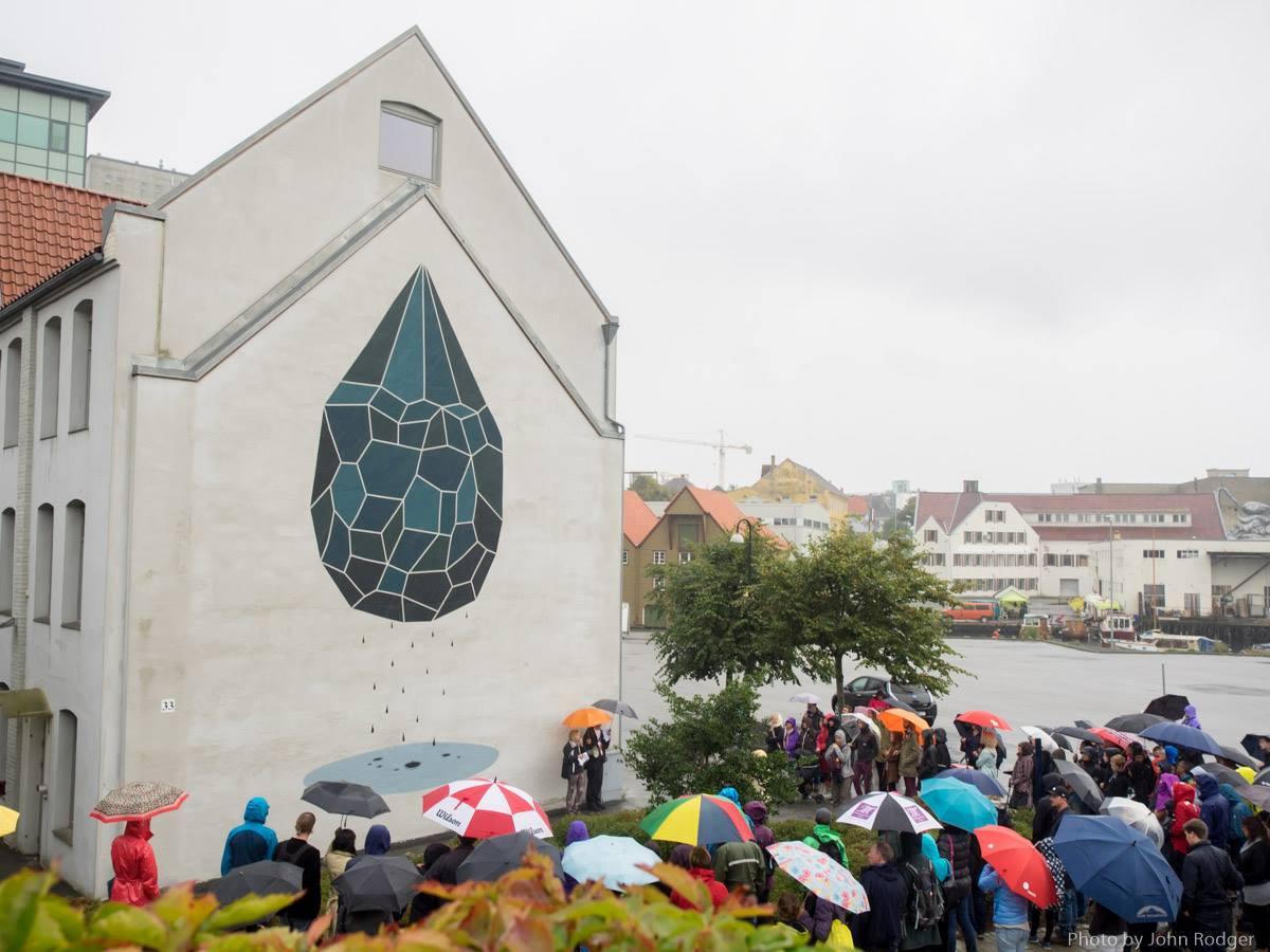 andreco-new-mural-for-nuart-festival-2014-08