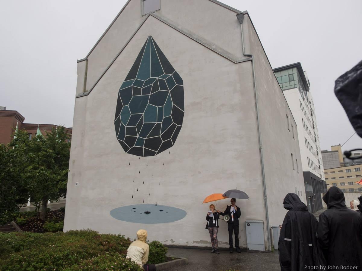 andreco-new-mural-for-nuart-festival-2014-09