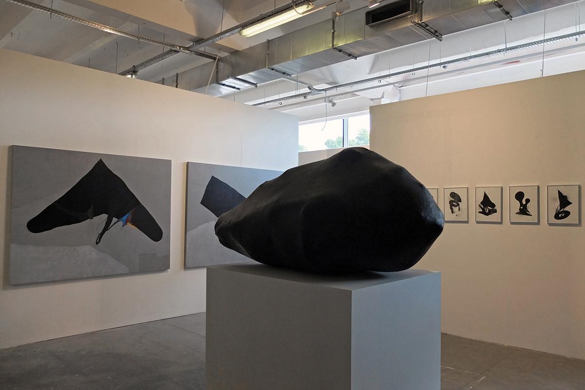 artmossphere-biennale-of-street-art-group-show-recap-01