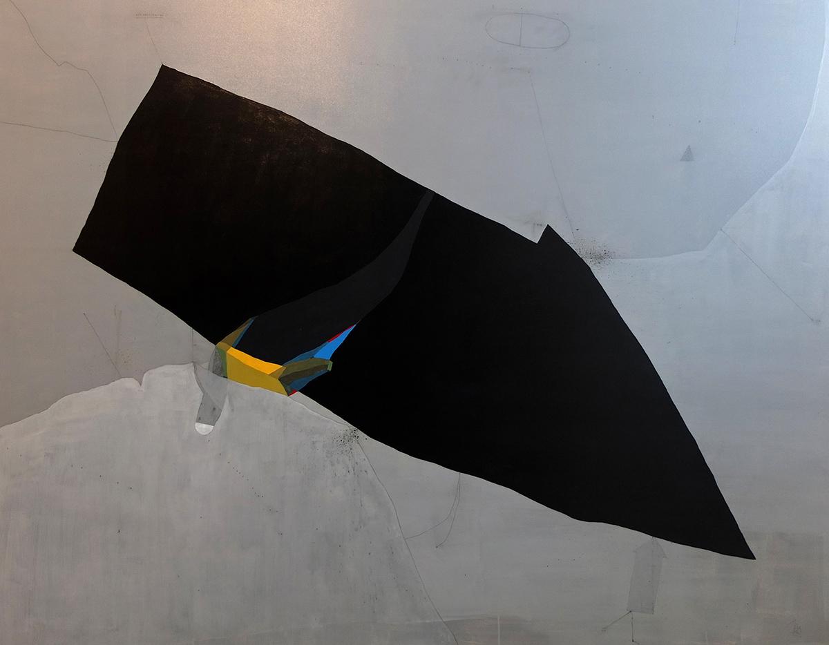 artmossphere-biennale-of-street-art-group-show-recap-02