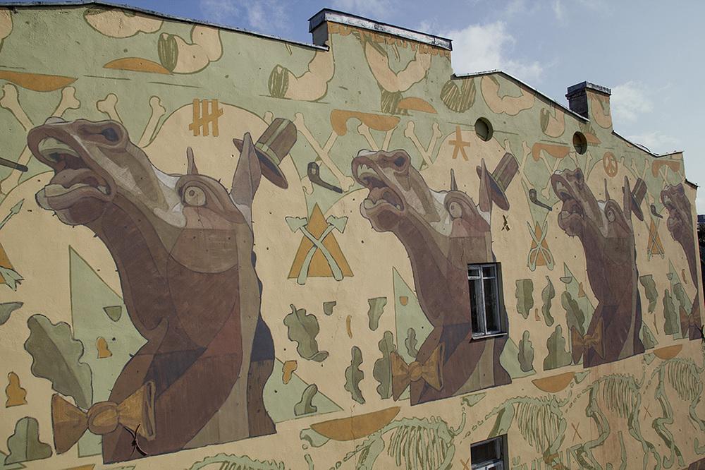 aryz-for-vilnius-street-art-festival-02