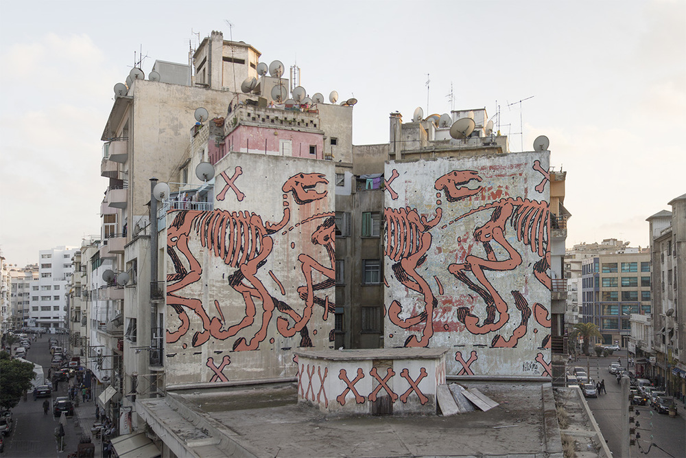 aryz-new-mural-in-casablanca-marocco-01