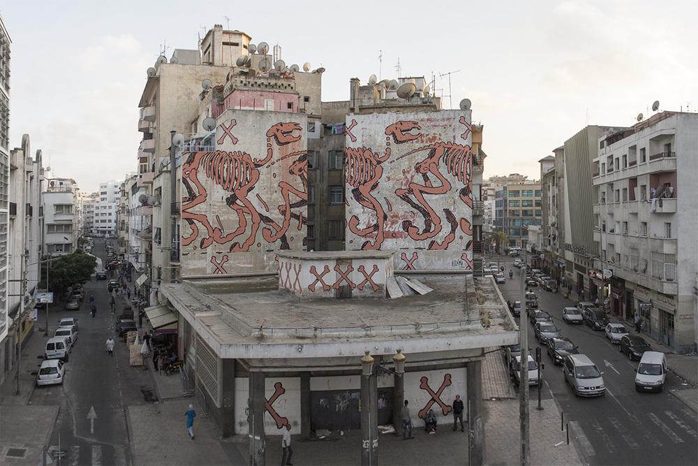 aryz-new-mural-in-casablanca-marocco-04