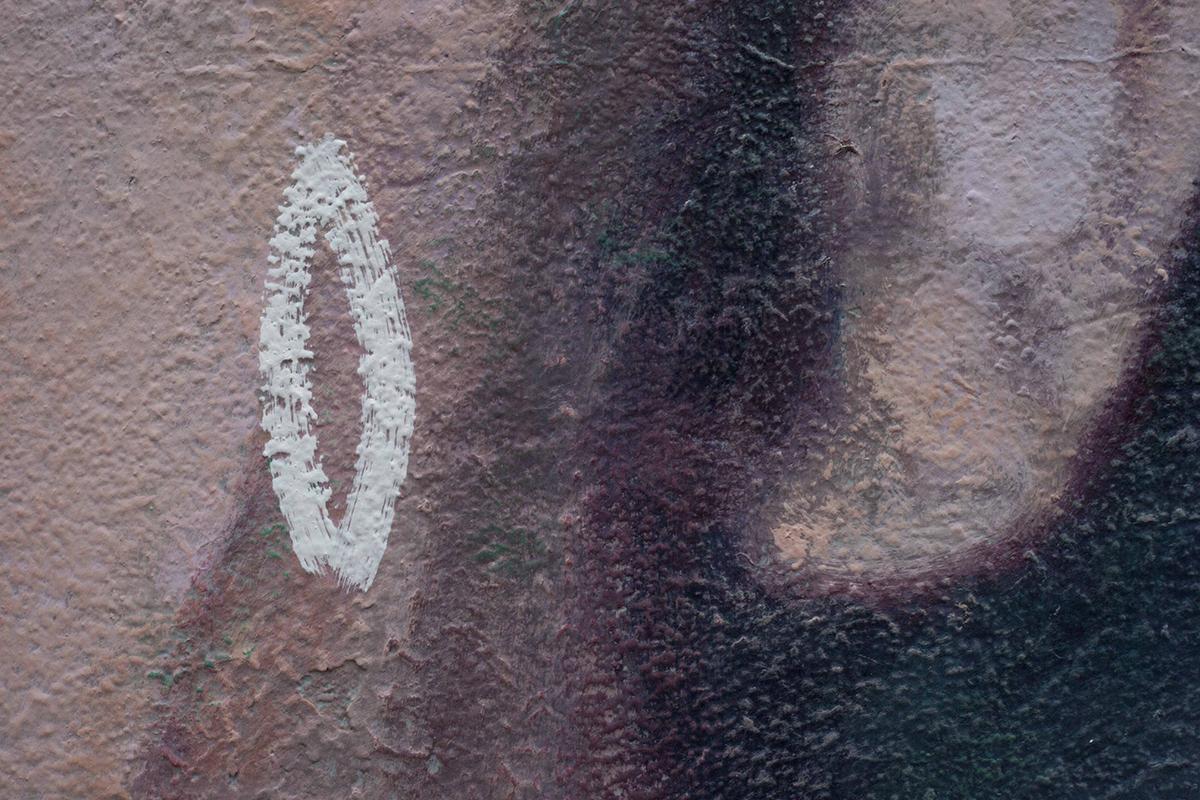 axel-void-nobody-in-newark-usa-09