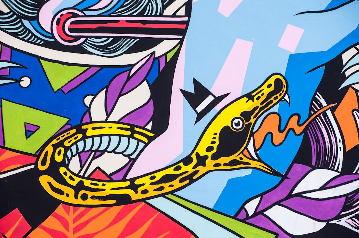 bicicleta-sem-freio-for-memorie-urbane-festival-2014-14