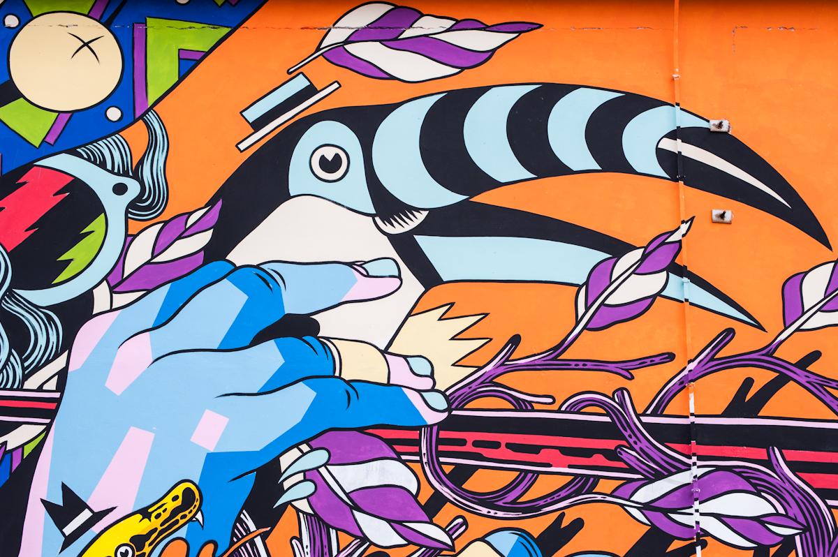 bicicleta-sem-freio-for-memorie-urbane-festival-2014-15