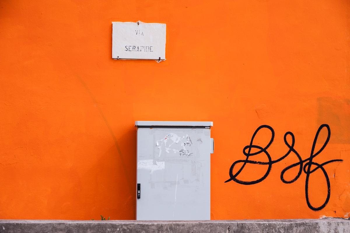 bicicleta-sem-freio-for-memorie-urbane-festival-2014-19
