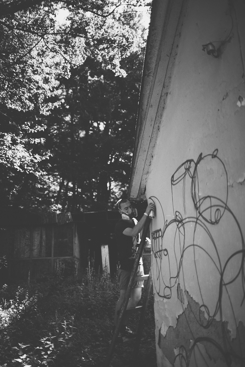 black-circle-festival-2014-lifestyle-04