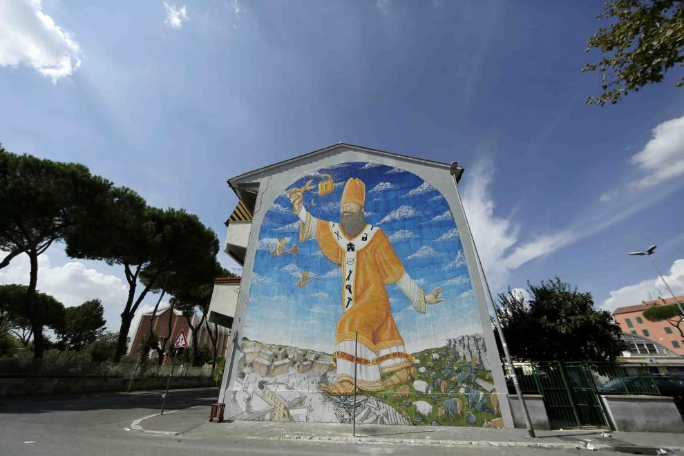 blu-new-mural-in-san-basilio-rome-00