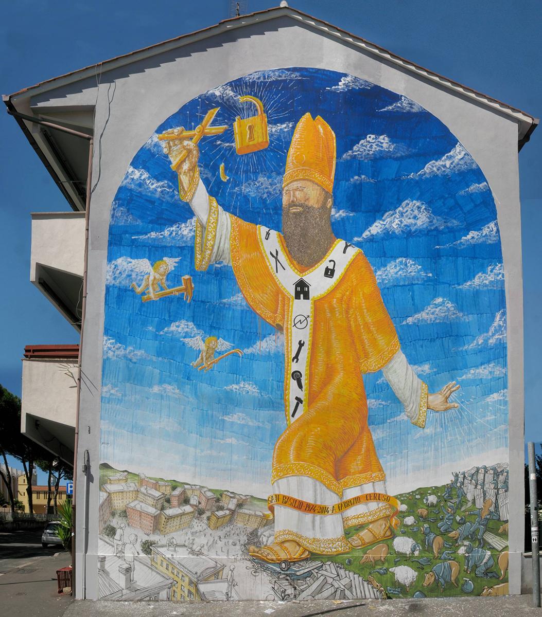 blu-new-mural-in-san-basilio-rome-01
