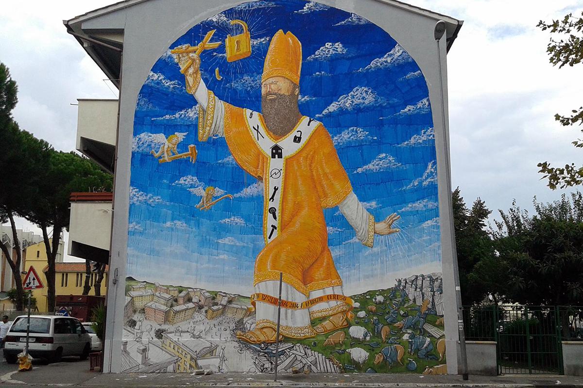 blu-new-mural-in-san-basilio-rome-05a