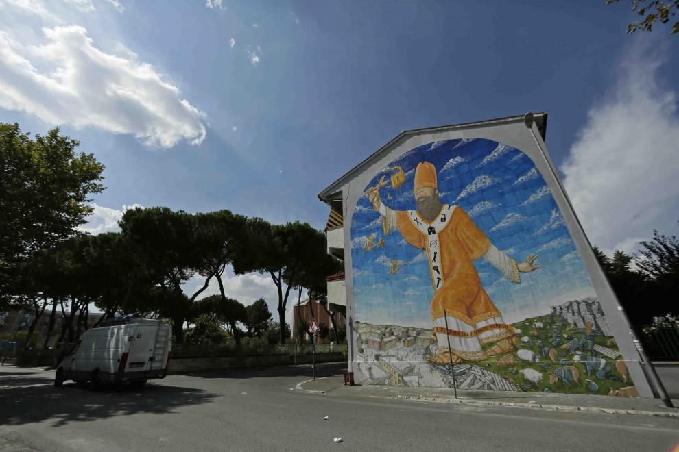blu-new-mural-in-san-basilio-rome-06
