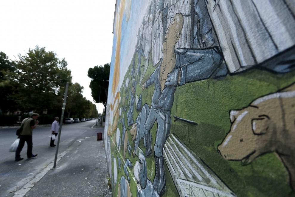 blu-new-mural-in-san-basilio-rome-07