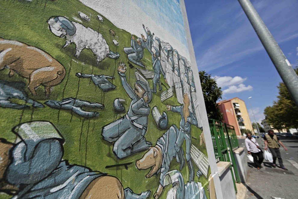 blu-new-mural-in-san-basilio-rome-08