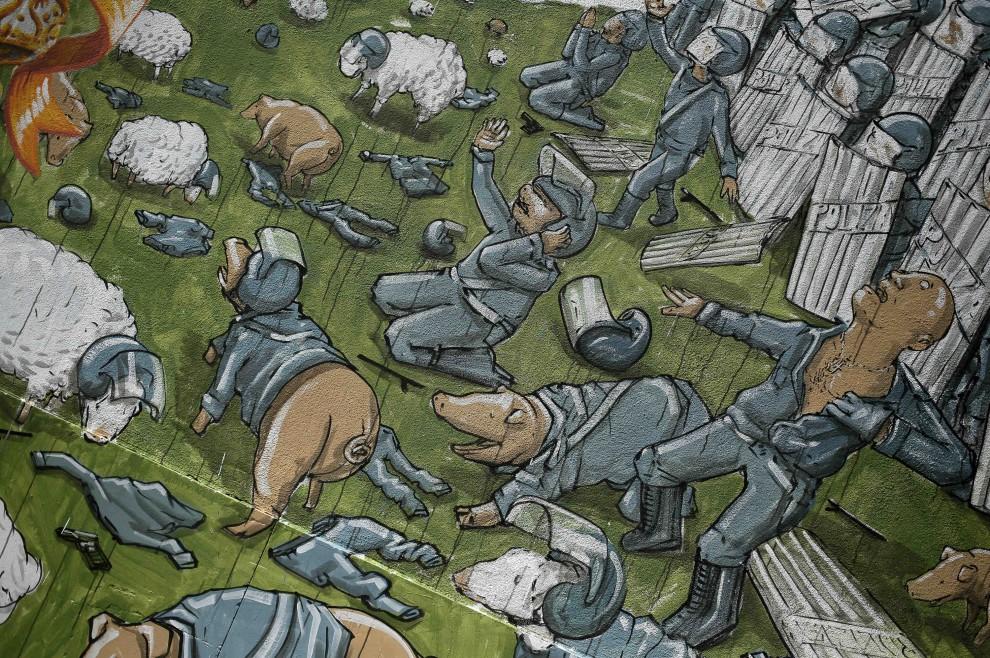 blu-new-mural-in-san-basilio-rome-09