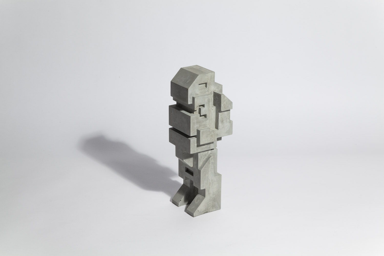boris-tellegen-case-studyo-new-sculpture-01