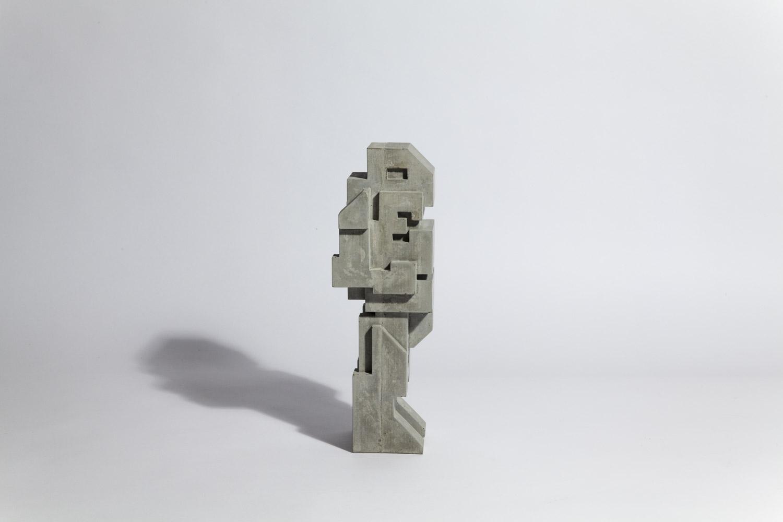 boris-tellegen-case-studyo-new-sculpture-02