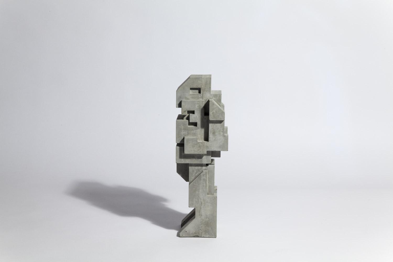 boris-tellegen-case-studyo-new-sculpture-03