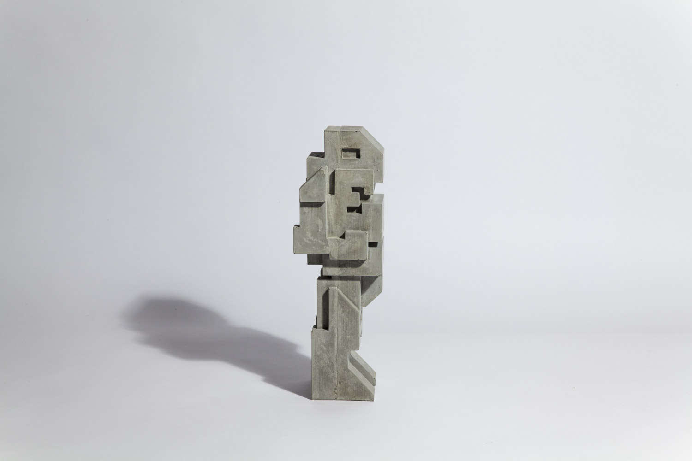 boris-tellegen-case-studyo-new-sculpture-04