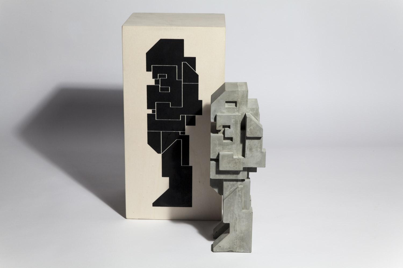 boris-tellegen-case-studyo-new-sculpture-05