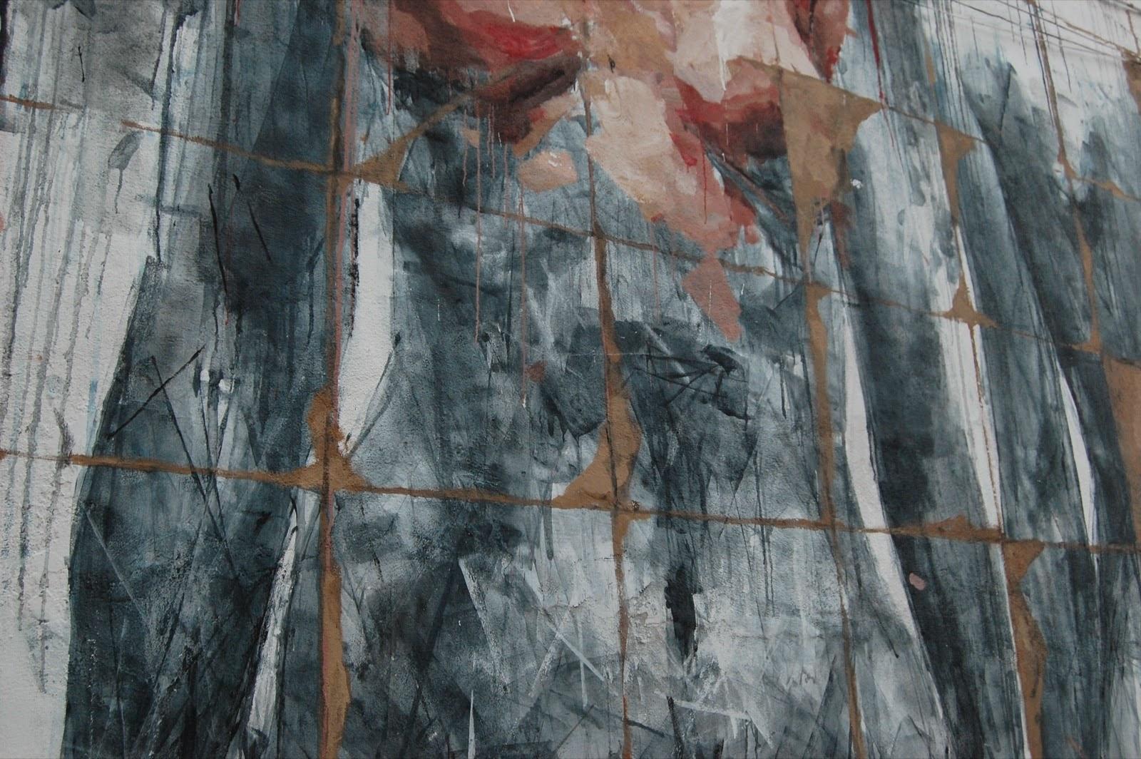 borondo-new-mural-in-lagos-portugal-04