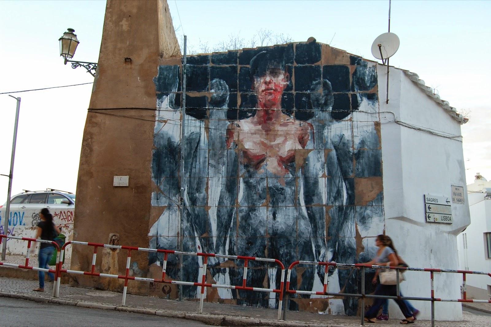 borondo-new-mural-in-lagos-portugal-06