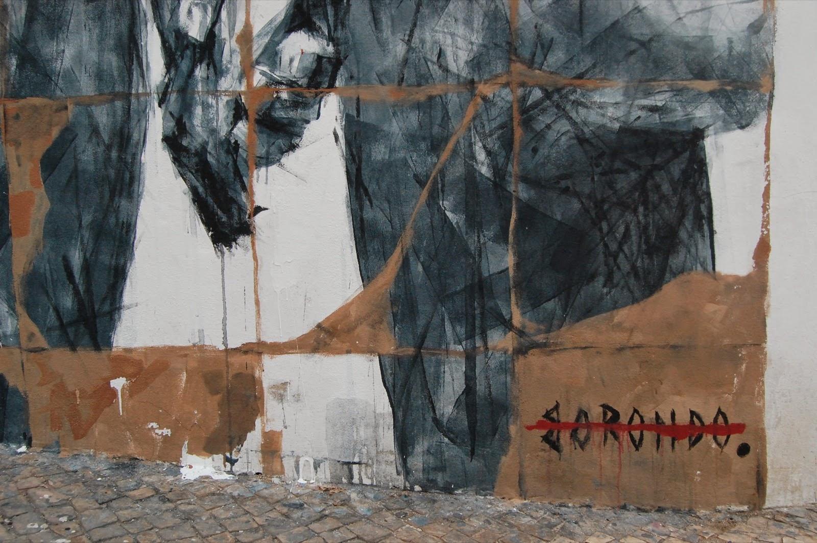 borondo-new-mural-in-lagos-portugal-07