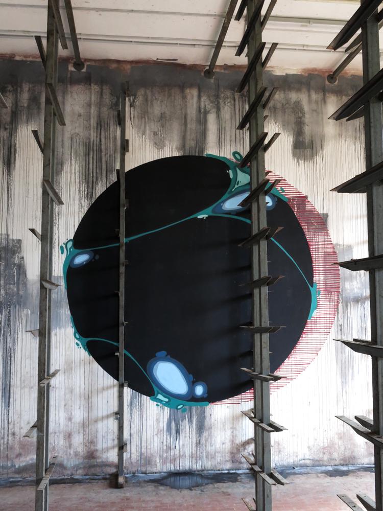corn79-for-sagra-della-street-art-02