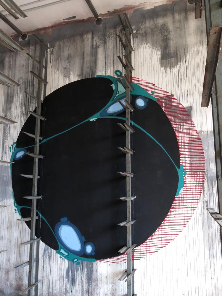 corn79-for-sagra-della-street-art-04