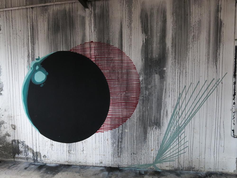 corn79-for-sagra-della-street-art-05