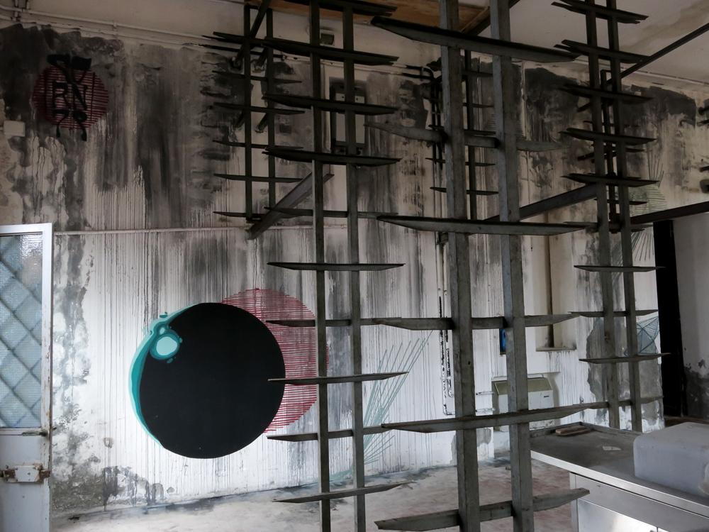 corn79-for-sagra-della-street-art-07