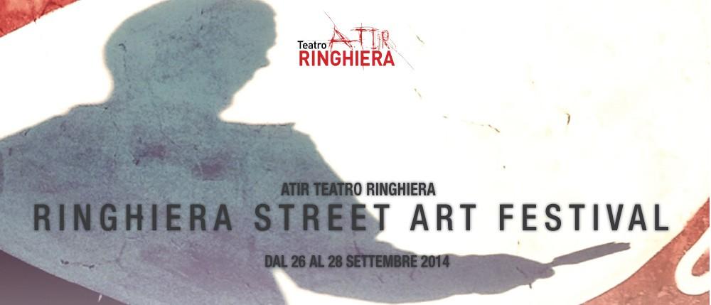 cropped-1000x429_street_art_festival