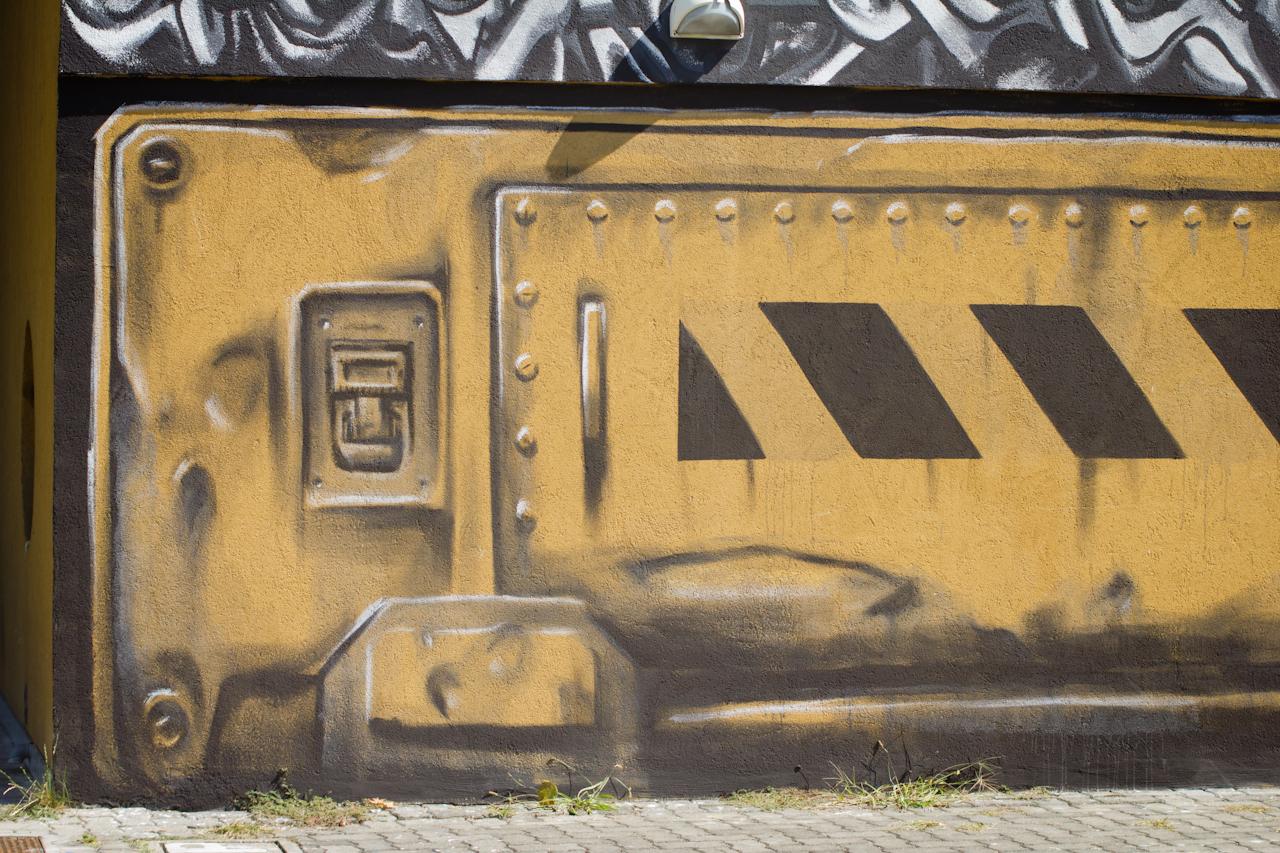 dissensocognitivo-for-subsidenze-street-art-festival-02