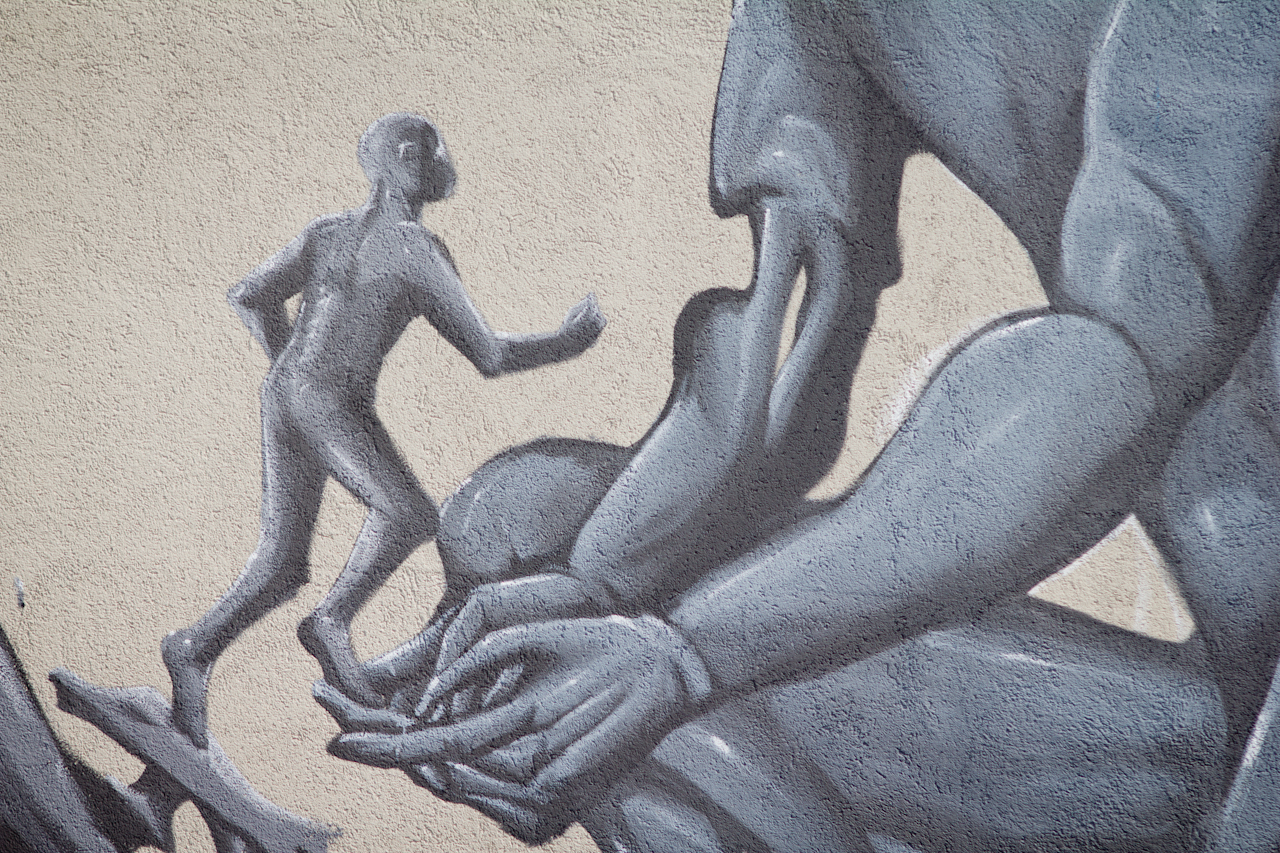 dissensocognitivo-for-subsidenze-street-art-festival-04