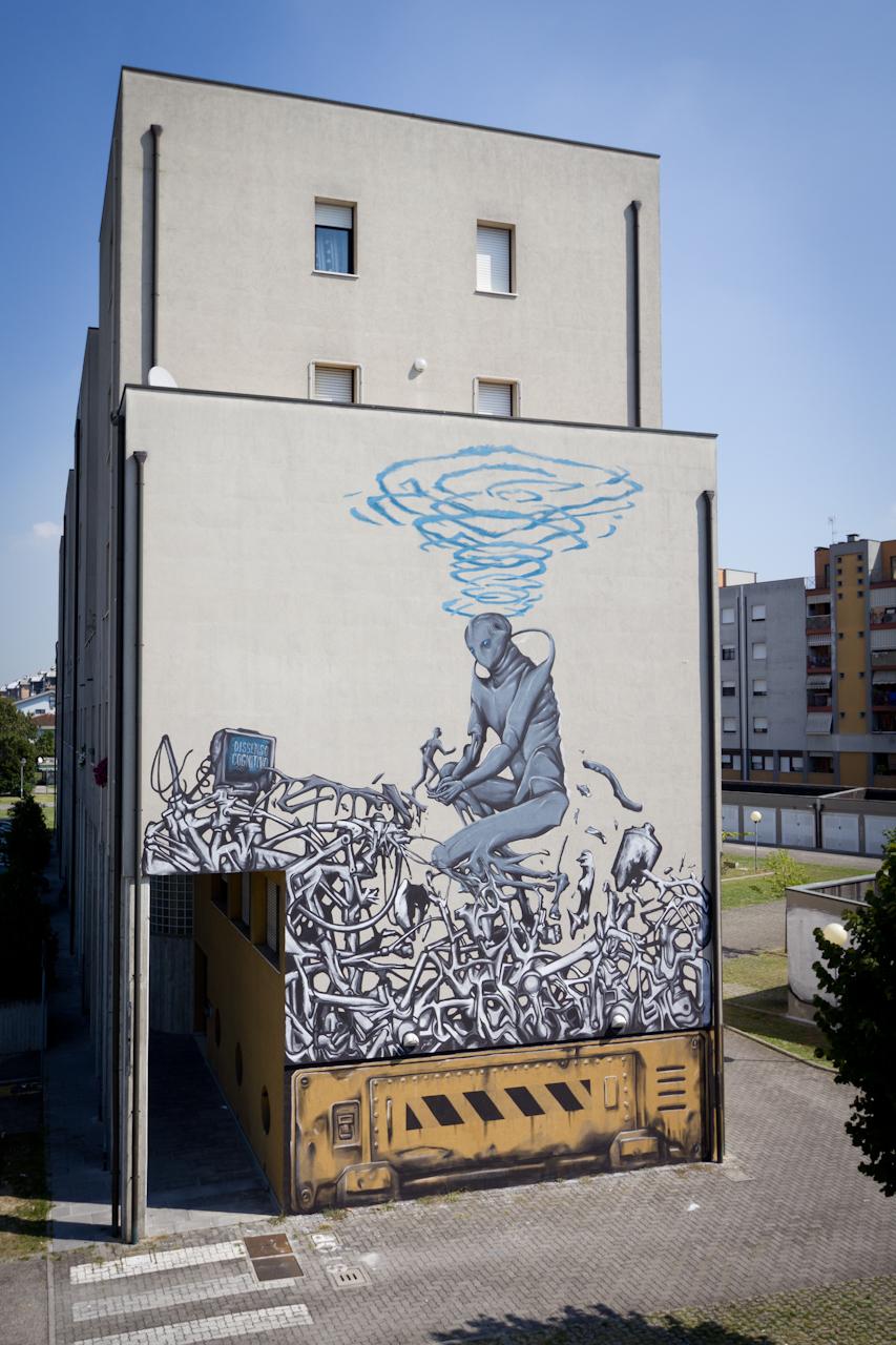 dissensocognitivo-for-subsidenze-street-art-festival-05