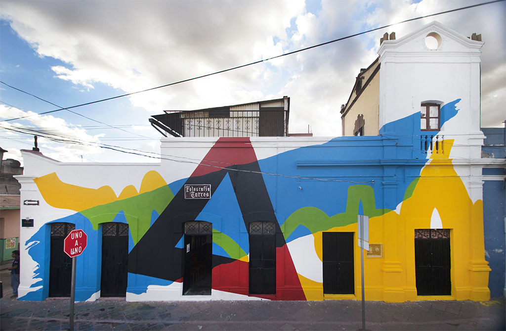 elian-new-mural-in-in-queretaro-01