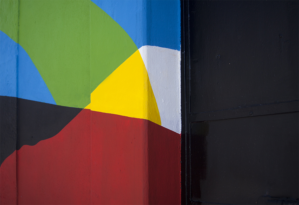 elian-new-mural-in-in-queretaro-02