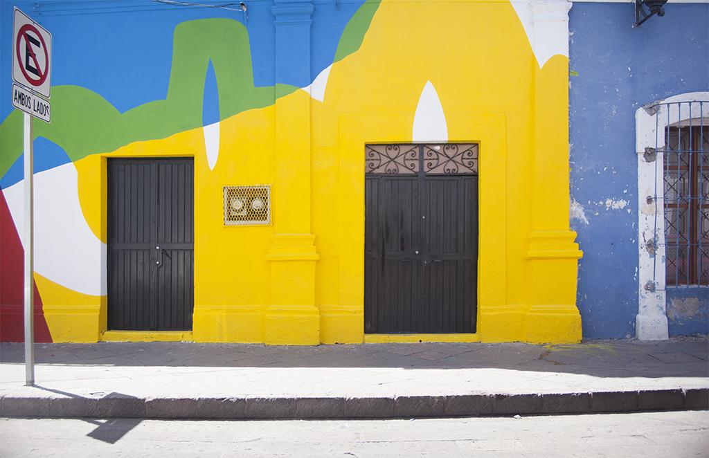 elian-new-mural-in-in-queretaro-03