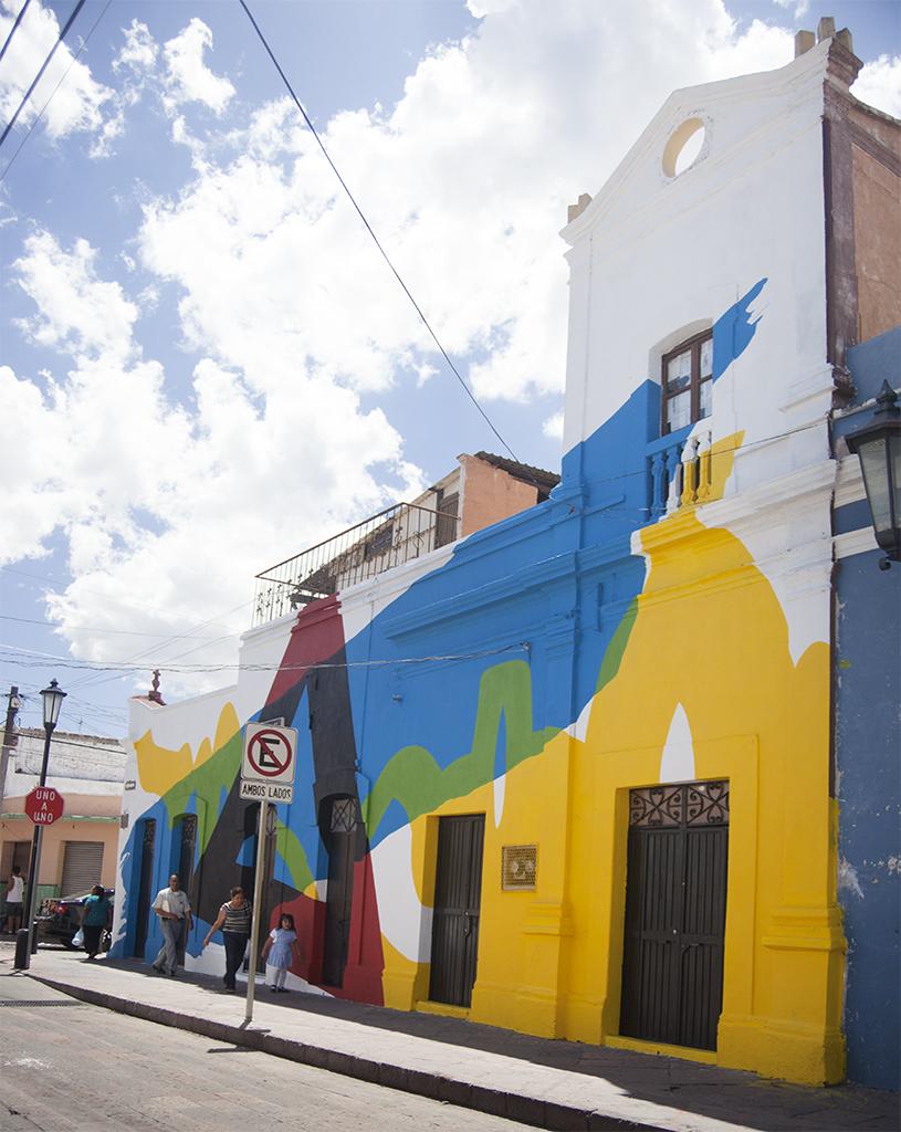 elian-new-mural-in-in-queretaro-04