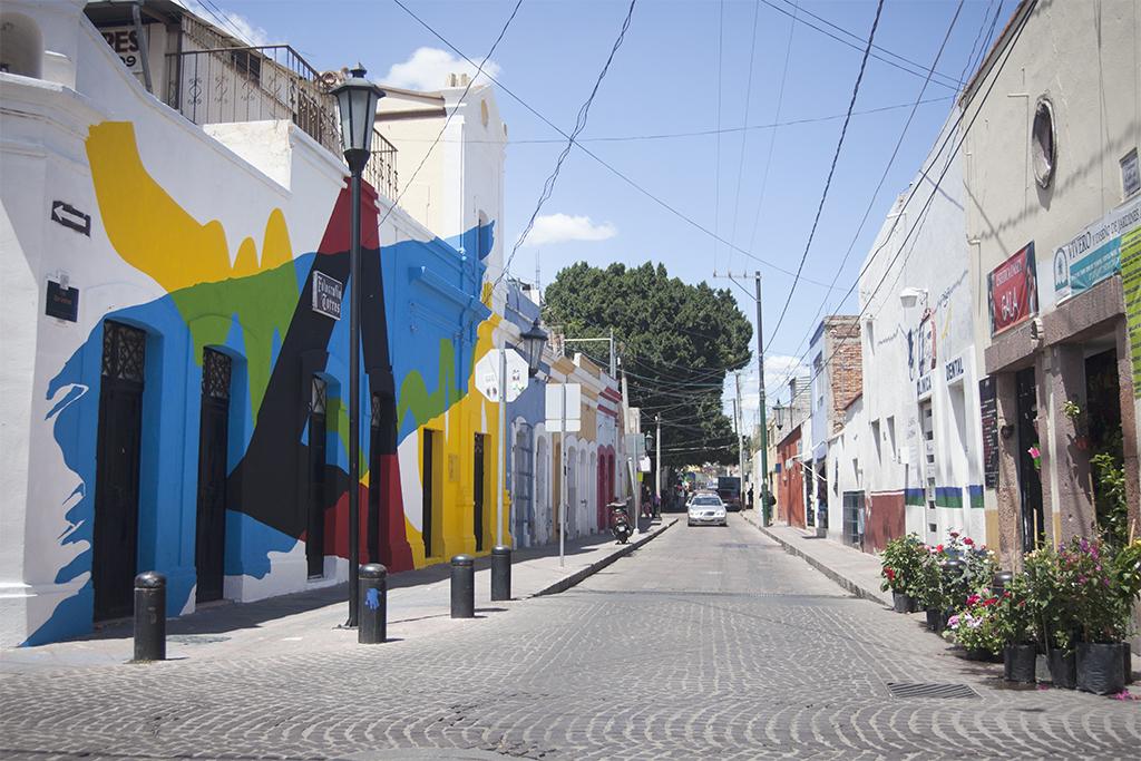 elian-new-mural-in-in-queretaro-05