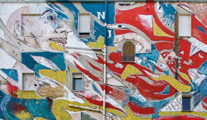 emajons-new-mural-in-alcamo-trapani-02