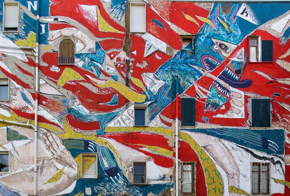 emajons-new-mural-in-alcamo-trapani-03