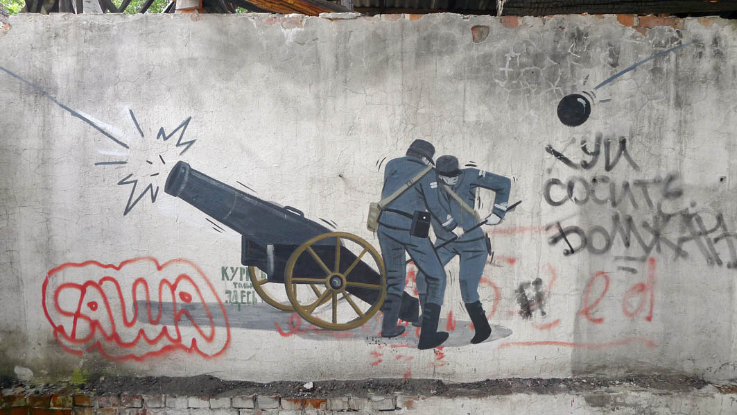 escif-new-murals-in-st-petersburg-russia-01