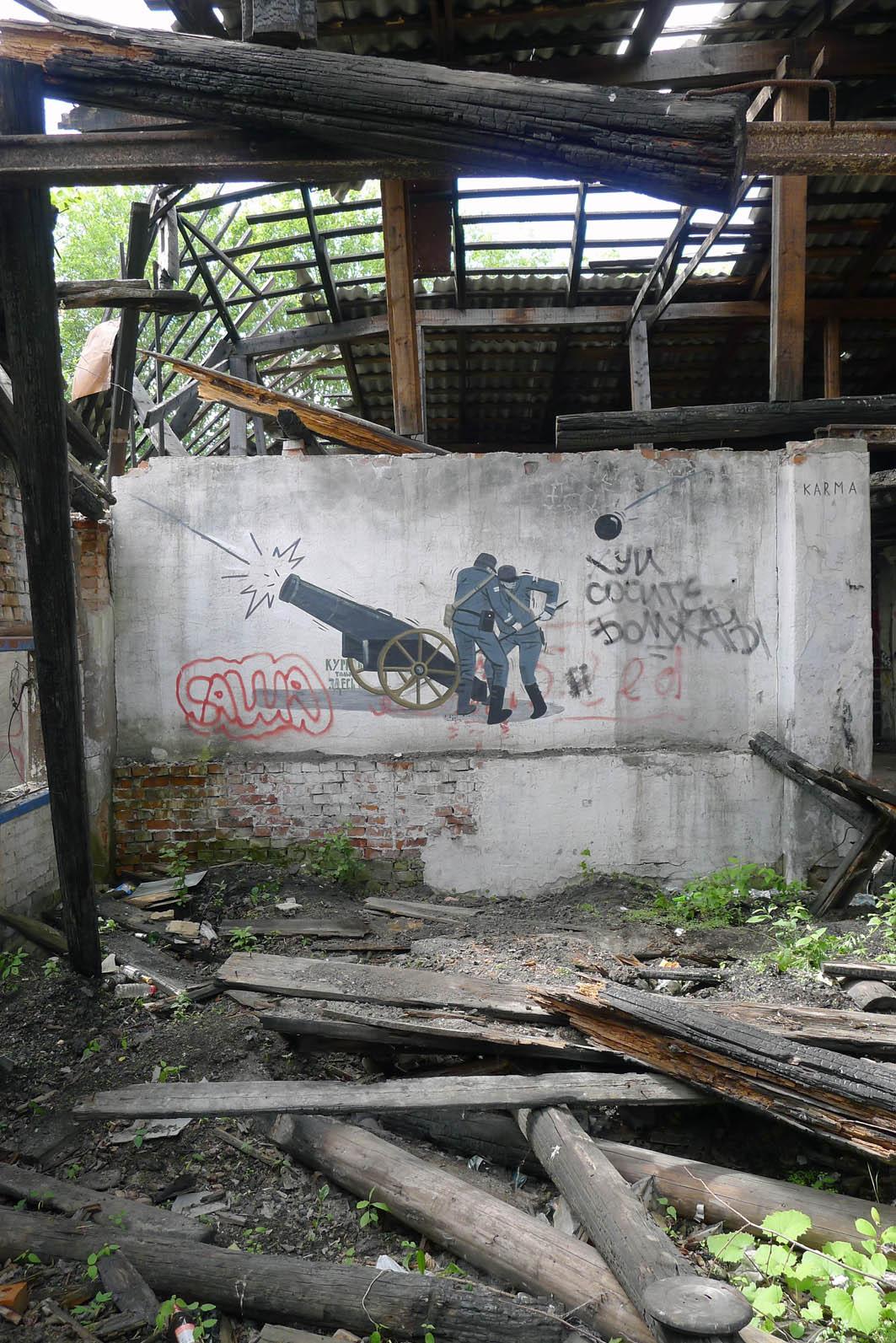 escif-new-murals-in-st-petersburg-russia-02