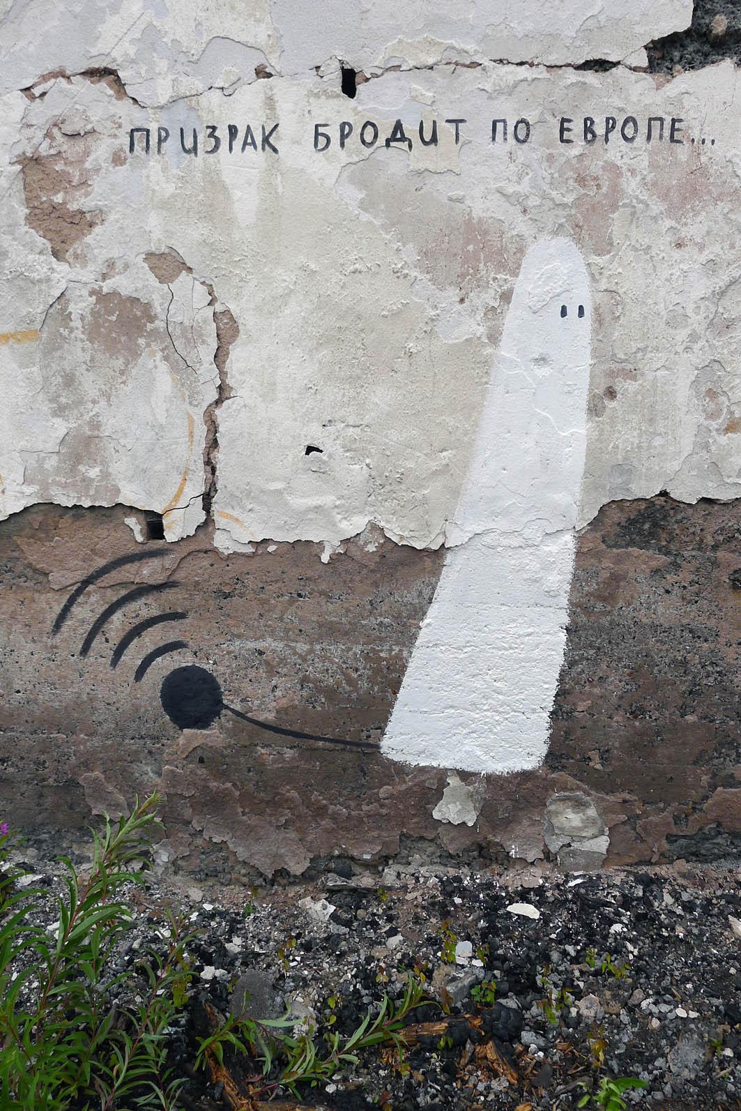 escif-new-murals-in-st-petersburg-russia-03
