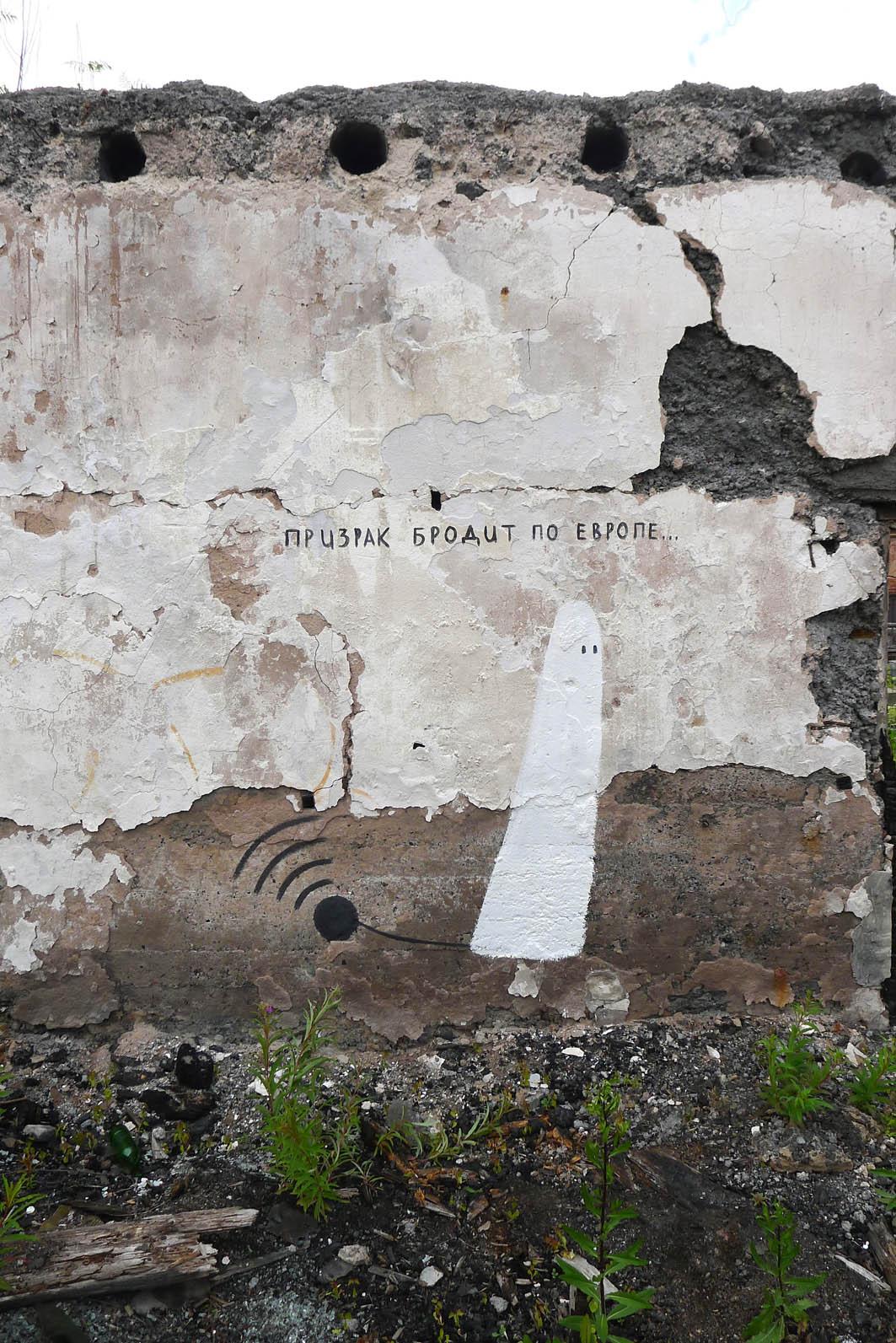 escif-new-murals-in-st-petersburg-russia-04