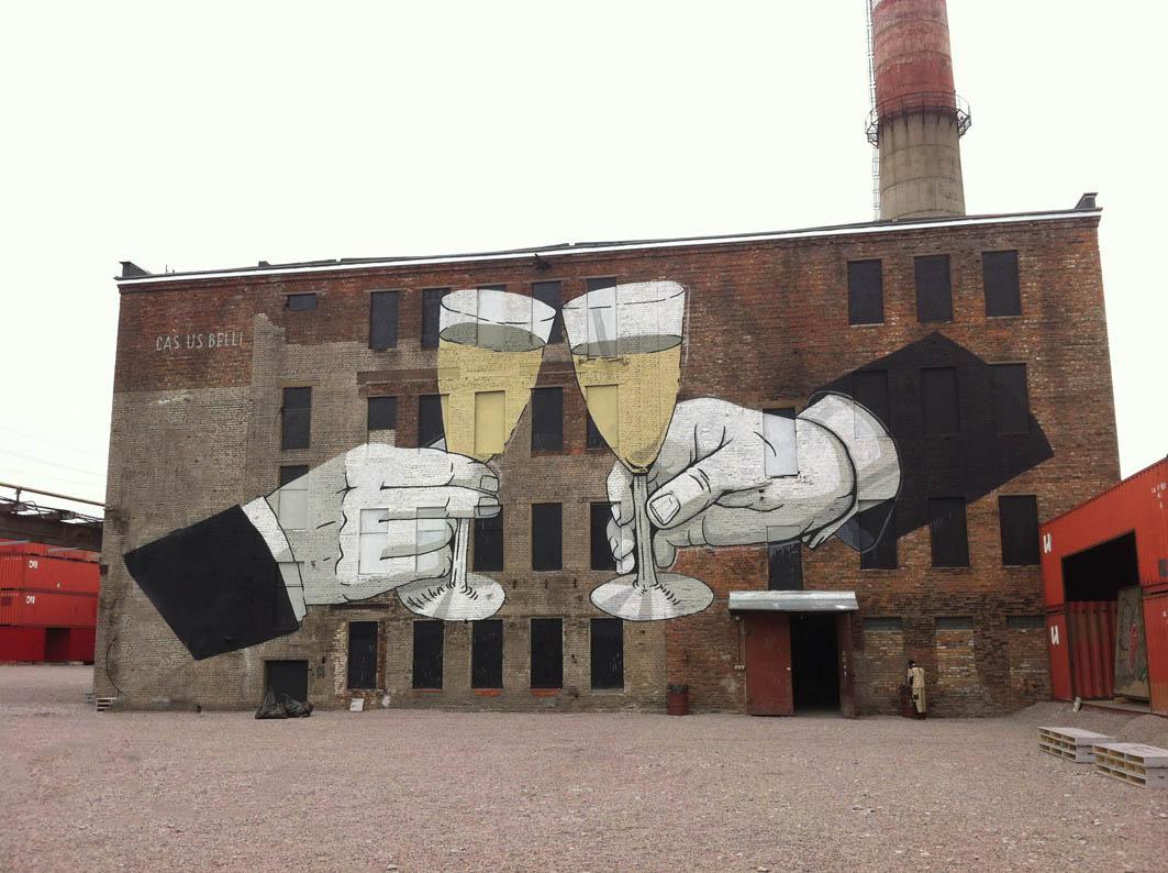 escif-new-murals-in-st-petersburg-russia-08