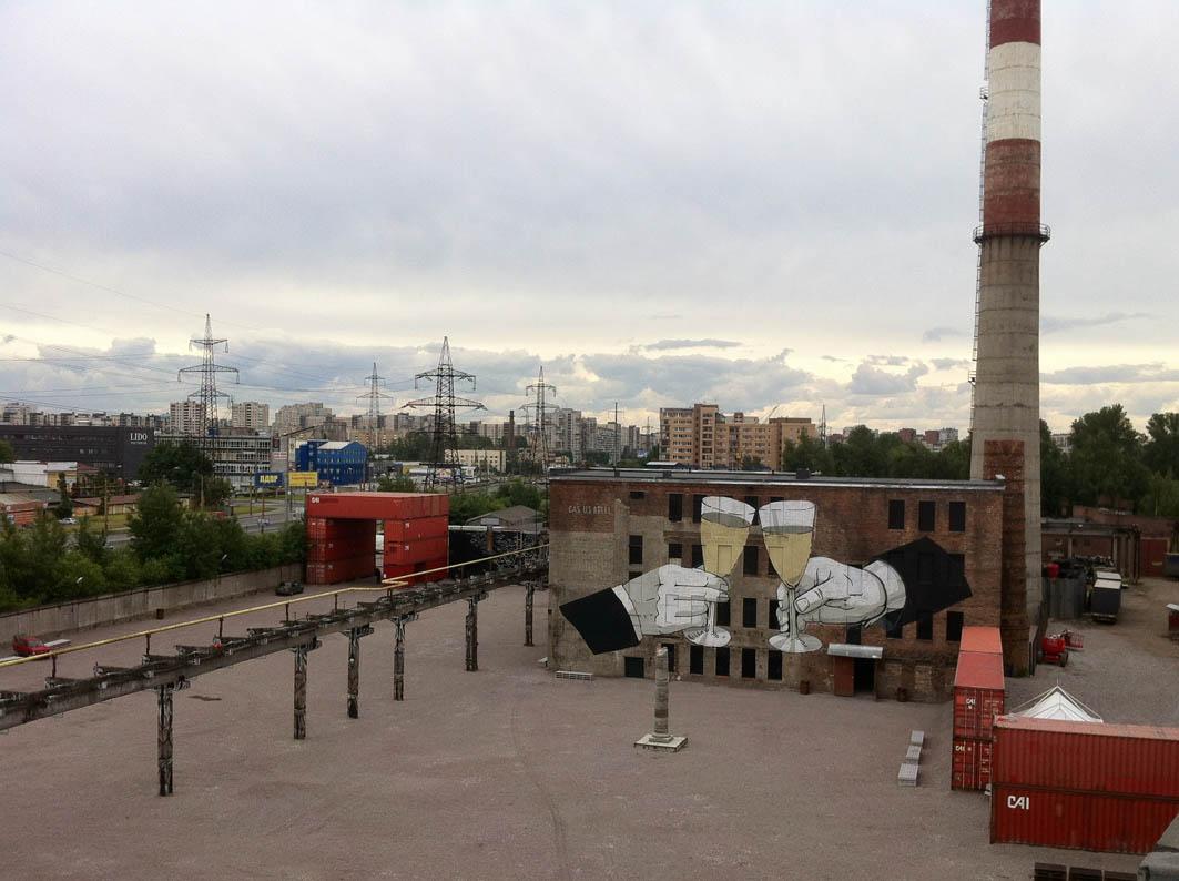 escif-new-murals-in-st-petersburg-russia-09