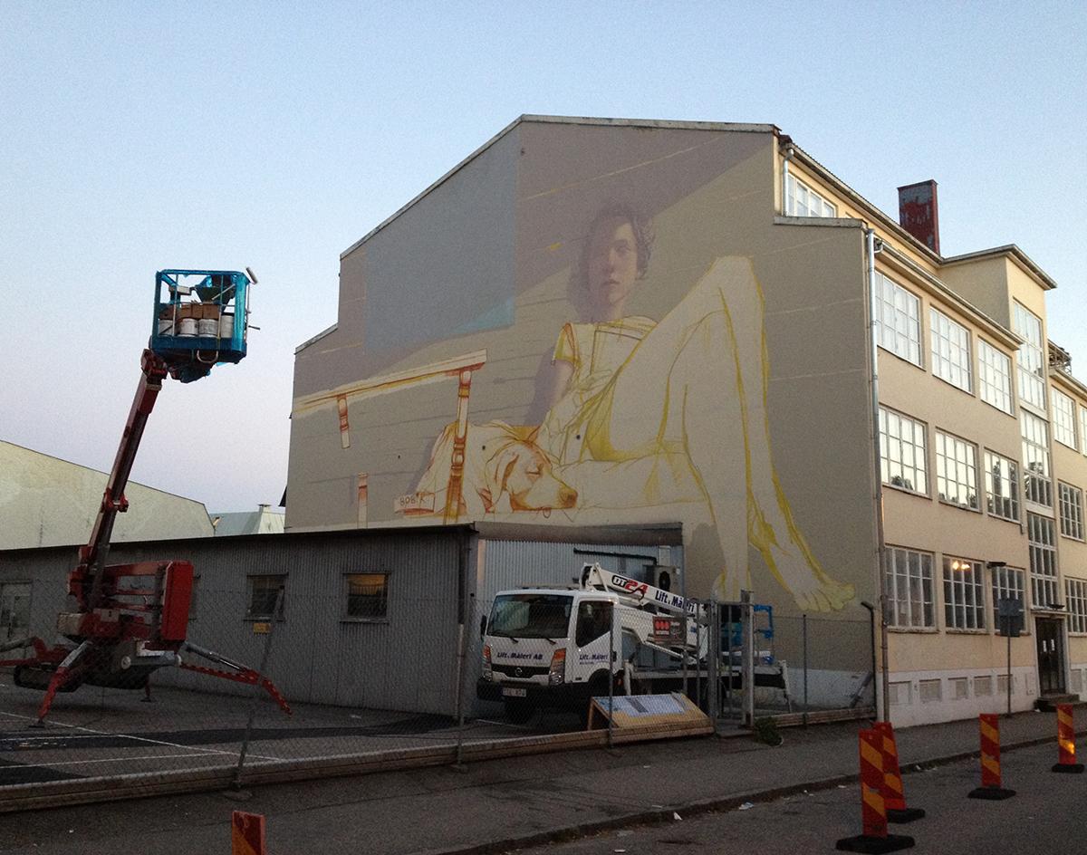 etam-cru-new-mural-for-no-limit-boras-festival-01