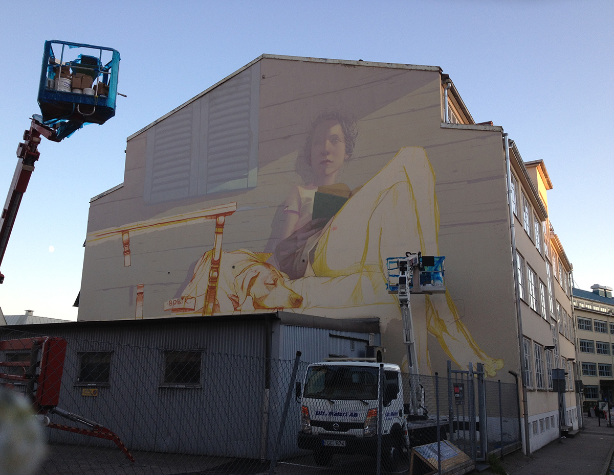 etam-cru-new-mural-for-no-limit-boras-festival-02